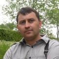 Игорь Разжавин, Электрик - Сантехник в Липецке / окМастерок